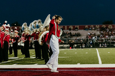 Lakeville S Band vs Eagan-24