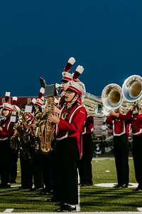 Lakeville S Band vs Eagan-19