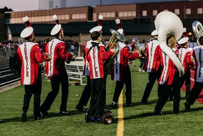 Lakeville S Band vs Eagan-12