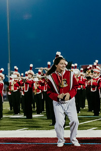 Lakeville S Band vs Eagan-21