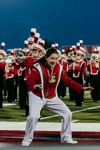Lakeville S Band vs Eagan-20