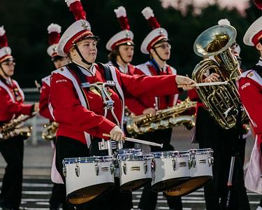 Lakeville S Band vs Eagan-10