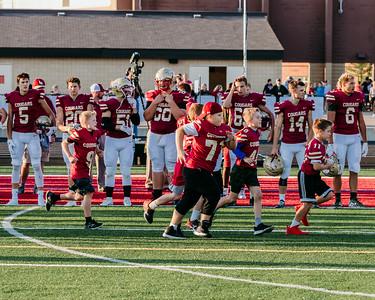Lakeville S vs Eagan Varsity-20