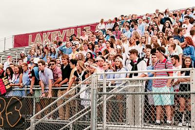 Lakeville S vs Edina Varsity-7