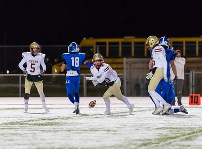 Lakeville S vs Woodbury Varsity-11