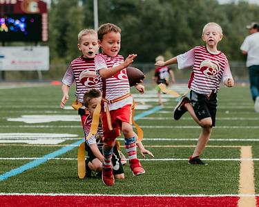 South Football Kick Off Bash-5