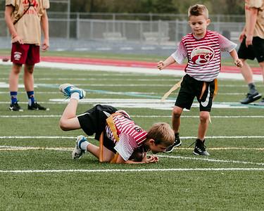 South Football Kick Off Bash-15