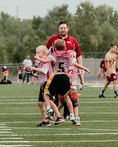South Football Kick Off Bash-10