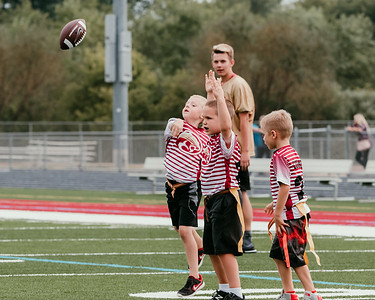 South Football Kick Off Bash-14
