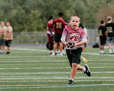South Football Kick Off Bash-24
