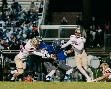 Lakeville South vs Eagan-24