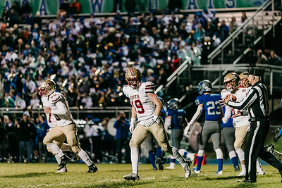 Lakeville South vs Eagan-29