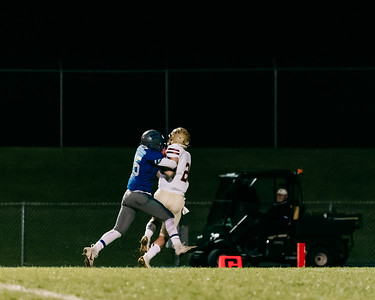 Lakeville South vs Eagan-26