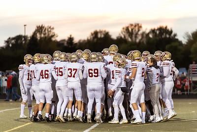 Lakeville South vs Lakeville North Varsity-15