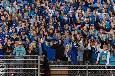 Lakeville South vs Lakeville North Varsity-3