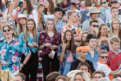 Lakeville South vs Rosemount Varsity Football-4