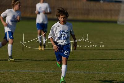 20170918 Men Soccer V JV