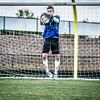 "<a href=""http://www.kenhallphotography.com/Client-Galleries/Sports/Soccer/20170925-V-Men-Soccer/i-pX3gTgM/buy"">http://www.kenhallphotography.com/Client-Galleries/Sports/Soccer/20170925-V-Men-Soccer/i-pX3gTgM/buy</a>"
