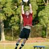 "<a href=""https://www.kenhallphotography.com/Client-Galleries/Sports/Soccer/20180829-V-Mens-Soccer/i-PWxKgjq/buy"">https://www.kenhallphotography.com/Client-Galleries/Sports/Soccer/20180829-V-Mens-Soccer/i-PWxKgjq/buy</a>"