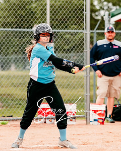 Lakeville 10U Lightning vs Farmington Frenzy-25