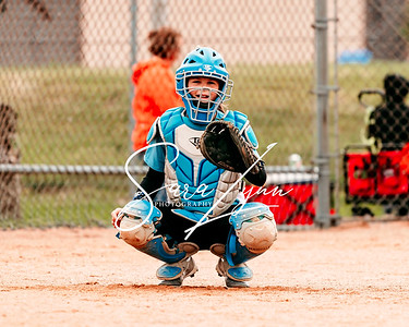 Lakeville 10U Lightning vs Farmington Frenzy-3
