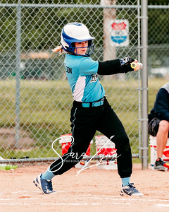 Lakeville 10U Lightning vs Farmington Frenzy-19