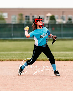 Lakeville 10U vs East Ridge-6