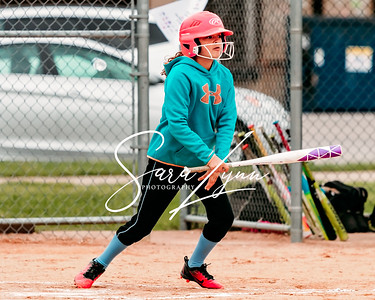 Lakeville 10U vs Farmington Frenzy-26