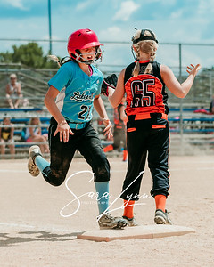 Lakeville 10U vs Farmington Red-21
