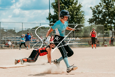 Lakeville 10U vs Farmington Red-16