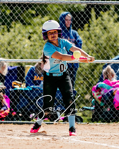 Lakeville 10U vs Hastings White-24