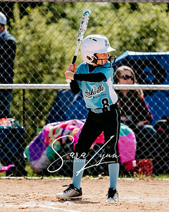 Lakeville 10U vs Hastings White-13