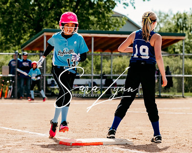 Lakeville 10U vs Hastings White-23