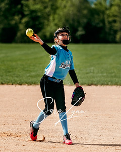 Lakeville 10U vs Hastings White-17