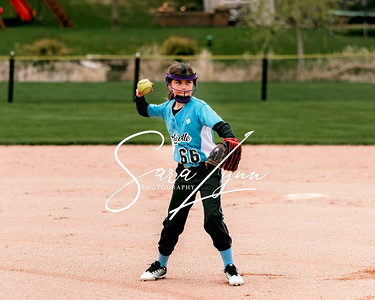 Lakeville 10U vs OMGAA-22