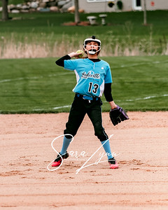 Lakeville 10U vs OMGAA-26