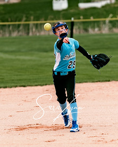 Lakeville 10U vs OMGAA-24