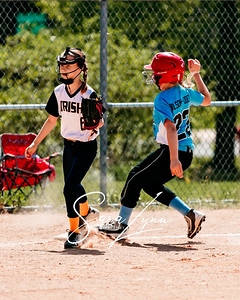 Lakeville 10U vs Rosemount Price-26