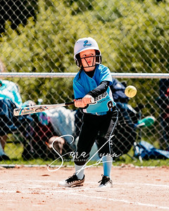 Lakeville 10U vs Rosemount Price-14