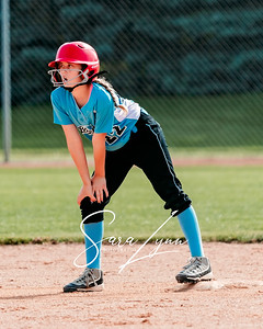 Lakeville 10U vs State Qualifier Day 1-10