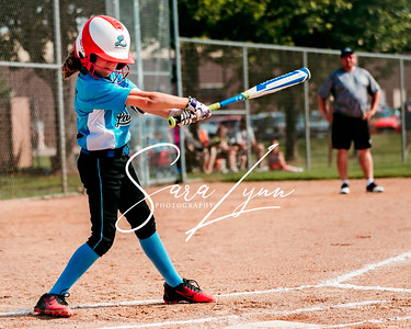Lakeville 10U vs State Qualifier Day 1-12