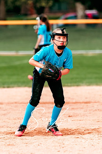 Lakeville 10U vs State Qualifier Day 1-27