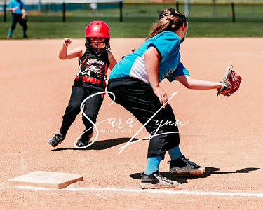 Lakeville 10U vs Stillwater-16