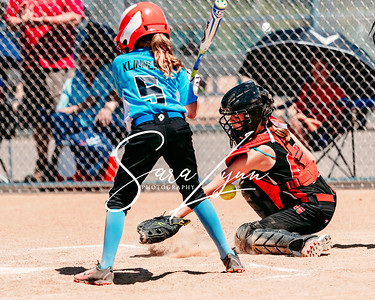 Lakeville 10U vs Stillwater-20