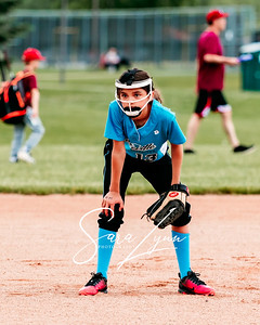 Lakeville 10U vs Woodbury Blue-11