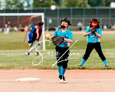 Lakeville 10U vs Woodbury Blue-6