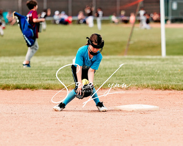 Lakeville 10U vs Woodbury Blue-5