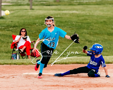 Lakeville 10U vs Woodbury Blue-31