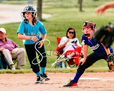 Lakeville 10U vs Woodbury Blue-41
