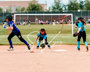 Lakeville 10U vs Woodbury Blue-7